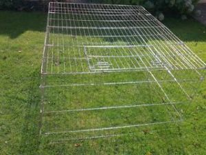 rabbit run ideas
